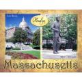List of Massachusetts schools with game art, game design and game development de