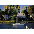 List of Maryland schools with graphic design degree programs