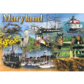 List of Maryland schools with animation degree programs