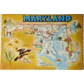 List of Maryland schools with game art, game design and game development degree