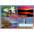 List of Michigan schools with graphic design degree programs