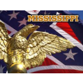 List of Mississippi schools with animation degree programs