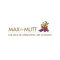 Max the Mutt College of Animation, Art & Design
