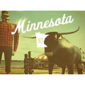List of Minnesota schools with game art, game design, and game development degre
