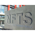 National Film & Television School