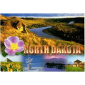 List of North Dakota schools with graphic design degree programs