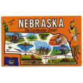 List of Nebraska schools with graphic design degree programs