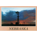 List of Nebraska schools with game art, game design, and game development degree