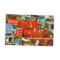 List of New Jersey schools with graphic design degree programs