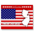 List of New Jersey schools with animation degree programs