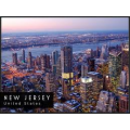 List of New Jersey schools with game art, game design and game development degre