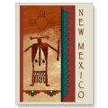 List of New Mexico schools with graphic design degree programs