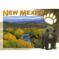 List of New Mexico schools with animation degree programs