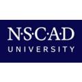NSCAD