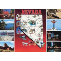 List of Nevada schools with graphic design degree programs