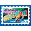 List of Oregon schools with graphic design degree programs
