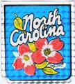 North Carolina Graphic Design Schools