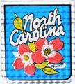 North Carolina Graphic Design Schools