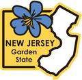 New Jersey Graphic Design Schools