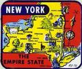 New York Graphic Design Schools: