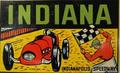 Indiana Graphic Design Schools