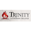 Trinity Lutheran College