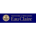University of Wisconsin – Eau Claire,