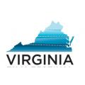 Virginia Film Schools