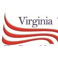 Virginia Media Art