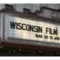 Wisconsin Film