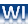 Wisconsin Interactive Media