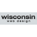 Wisconsin Web Design
