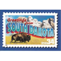 How to become a mobile app developer in South Dakota