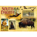 List of South Dakota schools with graphic design degree programs