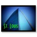 How to become a multimedia editor in Saint Louis, Missouri