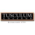 Tusculum College