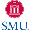 Southern Methodist Universit