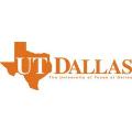 The University of Texas at Dallas,