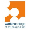 Watkins College of Art, Design and Film