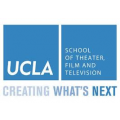 UCLA's School of Theater, Film and Television