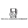 UCLA's Animation Workshop