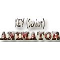 Key Animator
