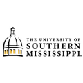 """University of Southern Mississippi"""