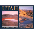List of Utah schools with animation degree programs