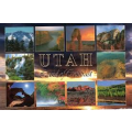 List of Utah schools with game art, game design and game development degree prog