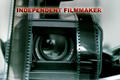 Independent Filmmaker