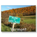 List of Vermont schools with animation degree programs