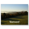 List of Vermont schools with game art, game design and game development degree p