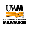 University of Wisconsin – Milwaukee