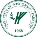 University of Wisconsin – Parkside